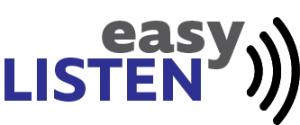 EasyListen